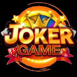 ดาวน์โหลด Joker Game